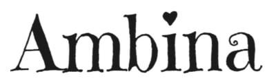 Ambina